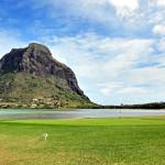 Preview - Paradis GC - Mauritius - Bahn 16