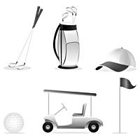 Rubrik - golf praxis tipps