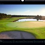 Golfkalender - Juli 2013 - GC Syke