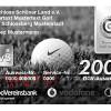 DGV Ausweis des Heimatclubs: A > Nummer des Golfclubs im DGV - B > eigene Mitgliedsnummer im Club - C > 4-stellige Servicenummer
