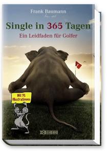 Herr Baumann verhilft zum Singledasein - oder auch nicht