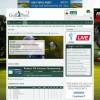Neue, offizielle Basis der LPGA Tour im deutschsprachigen Raum: Golf Post