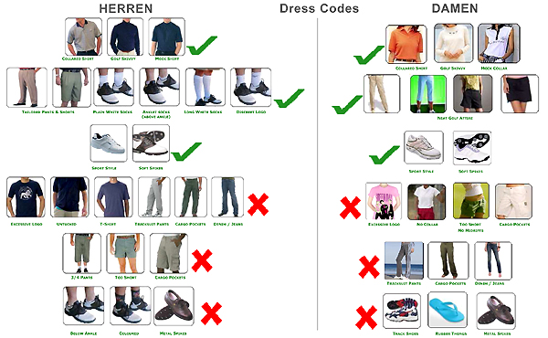 casino dresscode herren