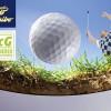 Golfen mit Tchibo und VcG