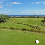 Preview - Heritage GC - Mauritius - Bahn 5