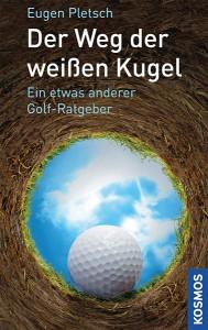 Cover: Kosmos Verlag