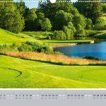 Golfkalender 2017 - Monat März - Golfclub Reischenhof