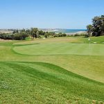 Preview - Onyria Palmares Golf - Lagos