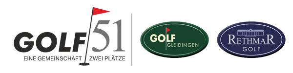 golf51 nahe Hannover bietet ADAC Mitgliedern einen Rabatt von 10 Prozent auf das Tagesgreenfee