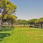 Preview - The Old Course - Vilamoura